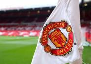 Manchester United Ingin Premier League Diselesaikan