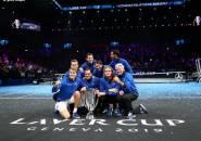 Reaksi Laver Cup Atas Keputusan French Open
