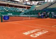 Tak Ingin Ampil Resiko, Pihak Monte Carlo Open Ambil Keputusan Ini