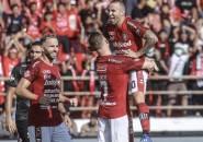 Bali United Perpanjang Masa Libur Pemain