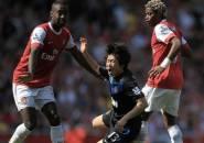Dampak Virus Corona, Dua Eks Pemain Arsenal Dipecat Klub Swiss