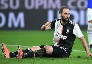 Kebijakan Juventus Biarkan Tiga Bintangnya Tinggalkan Karantina Dipertanyakan
