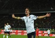 Pengunduran Euro 2020 Jadi Berkah Tersendiri Buat Zaniolo