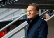 CEO Dortmund Bikin Marah Fans Karena Meremehkan Virus Corona