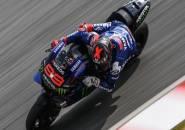 Bos Ducati Tertarik Lihat Aksi Comeback Lorenzo di GP Catalunya