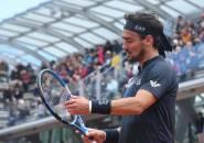 Fabio Fognini Ingin Hadapi Petenis Ini Di Final French Open
