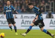 Inter Milan Tegaskan Alessandro Bastoni Tidak Akan Dijual