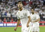 Marco Asensio Bawa Real Madrid Juarai La Liga di FIFA 20