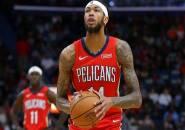 Pelicans Bertekad Pertahankan Brandon Ingram di Musim Panas
