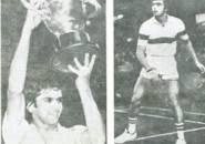 Sejarah Hari Ini, Prakash Padukone Kalahkan Lim Swie King Untuk Rebut Gelar All England 1980
