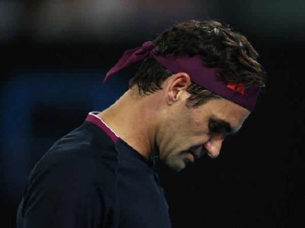 Terkait Corona, Roger Federer Berharap Semua Pihak Jalani Aturan Dengan Serius