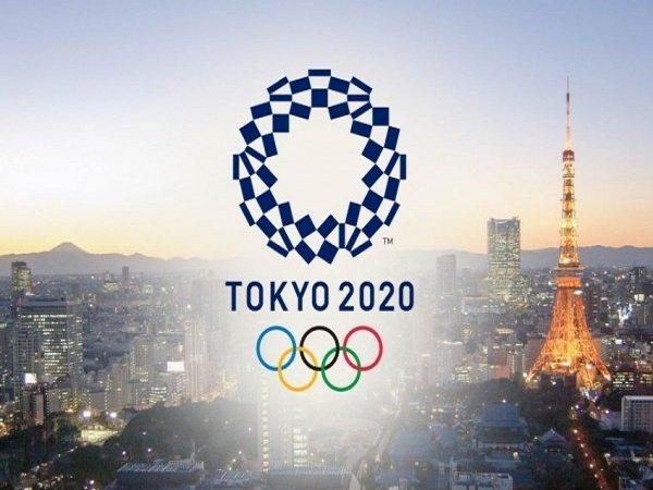 Olimpiade Tokyo 2020 Ditunda Karena Virus Corona | Liga ...