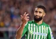 Atletico Siap Sikut Milan Dalam Perburuan Playmaker Betis