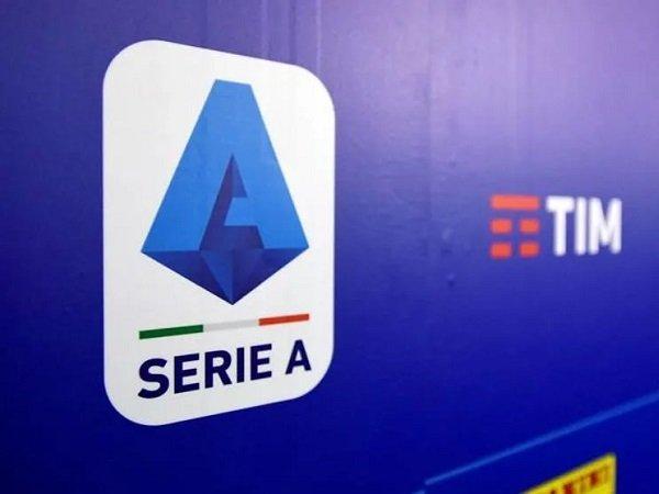 Klub-Klub Serie A Pesimistis Kompetisi Musim 2019/2020 Akan Selesai Normal