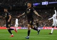 Agen: Gabriel Jesus ke Juventus? Segalanya Mungkin