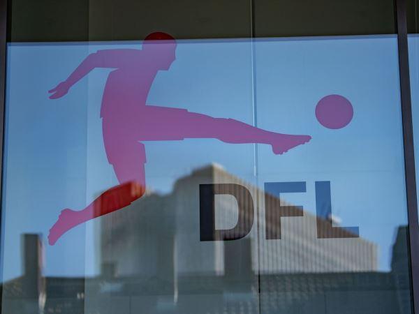 Empat Klub Top Bundesliga Sepakat Beri Bantuan Klub-Klub Kecil Yang Kena Imbas Corona