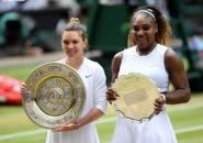 Nasib Wimbledon Ditentukan Pekan Depan