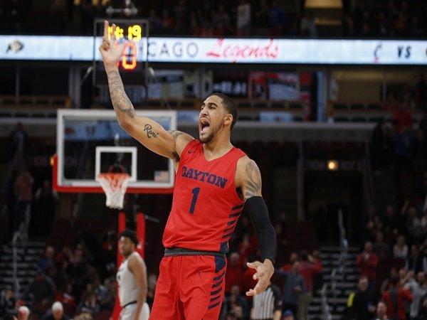 Obi Toppin Siap Jejaki Karier Baru di NBA