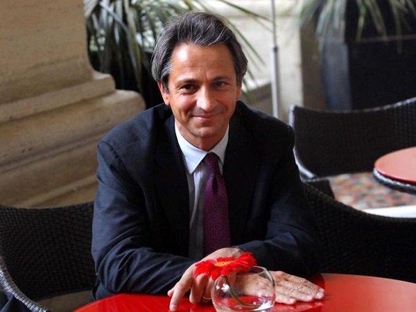 Paolo Dal Pino Minta Klub Bersabar Hingga 3 April