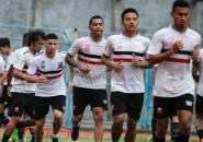 Tim Pelatih MU Yakin Para Pemain Akan Jaga Kondisi Fisik Selama Libur