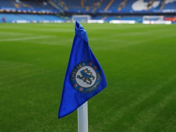 Ballack: Pemain Chelsea yang Patut Disalahkan dari Pemecatan Mourinho