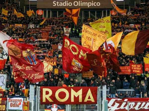 Bisakah Schick dan El Shaarawy Kembali Ke Roma?