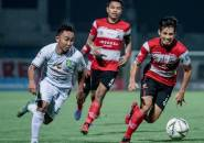 Kompetisi Libur, Pemain Senior Persebaya Rela Gajinya Dipotong 75 Persen