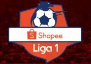 Liga 1 dan Liga 2 Direncanakan Kembali Bergulir Setelah 1 Juli