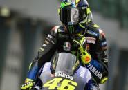 20 Tahun Berkarier di MotoGP, Rossi Masih Punya Satu Impian Terpendam