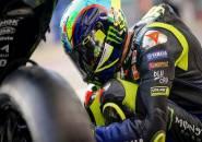 Mekanik Yamaha Puji Etos Kerja Dari Valentino Rossi