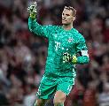 Meski Diminati Chelsea, Neuer Berpeluang Bertahan di Bayern Munich