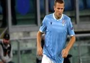 Performa Tidak Meyakinkan, Lazio Tetap Pertahankan Vavro