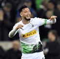 Benarkah Bundesliga Lebih Baik Ketimbang Ligue 1?