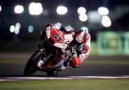 Debut MotoGP Melempem, Bagnaia Sadar Gaya Balapnya Tak Cocok Dengan Motor Ducati