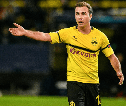 Gagal di Dortmund, Gotze Disarankan Gabung West Ham United