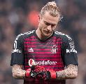 Liverpool Berpeluang Pinjamkan Loris Karius ke Hertha Berlin