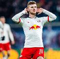 Liverpool Masih Optimistis Datangkan Timo Werner ke Anfield