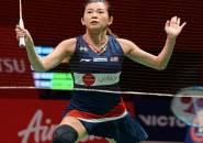 Olimpiade Ditunda, Poin Kualifikasi BWF Dipertanyakan