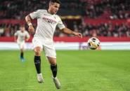 Sevilla Pernah Tawarkan Winger Ini Ke Milan Sebagai Ganti Suso