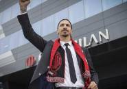 Tepati Janji, Ibrahimovic Bakal Tinggalkan Milan?