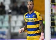 Demi Luigi Sepe, Inter Milan Korbankan Ionut Radu