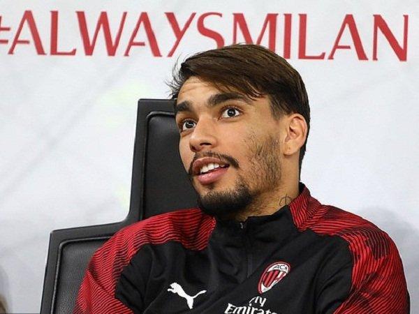 Fiorentina Siapkan Langkah Bajak Gelandang 40 Juta Euro Milan