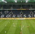 Gara-Gara Corona, Arsitek Bayern Sebut Bundesliga Tetap Berjalan Meski Tanpa Penonton