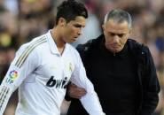 Jose Mourinho Hanya Sertakan Dua Pemain Real Madrid dalam Line-up Idealnya; Chelsea Dominan