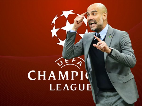 Man City Tuding Arsenal Pimpin Upaya Halangi Mereka Tampil di Kompetisi Eropa