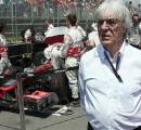 Mantan Bos F1 Nilai Formula 1 Musim 2020 Sebaiknya Dihapuskan Saja