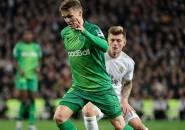 Pandemi Virus Corona Bisa Percepat Kepulangan Martin Odegaard ke Real Madrid