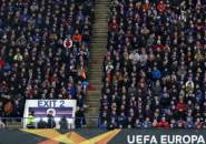 Rangers Tawarkan Stadion Mereka untuk Perangi Virus Corona