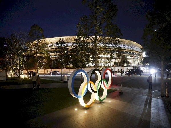 Resmi! Tanggal Baru Untuk Olimpiade Tokyo Resmi Diumumkan