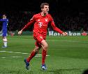 Bayern Tawarkan Dua Tahun Perpanjangan Kontrak untuk Thomas Muller